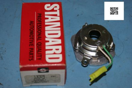 1981 Corvette C3 Ignition Pick Up, Standard LX324, New In Box